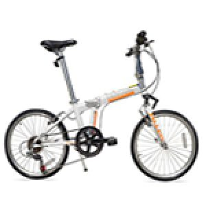 Read more about the article Top 4 Allen Sports Bike Reviews