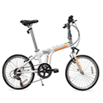 You are currently viewing Top 4 Allen Sports Bike Reviews