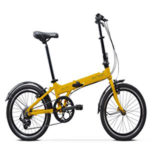 Read more about the article Durban Bay Pro Folding Bike Review In 2019