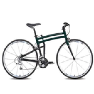 Read more about the article Top 2 Montague Full Size Bike Reviews