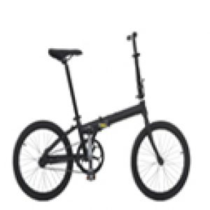 Read more about the article Best Vilano Urbana Single Speed Folding Bike Review 2019