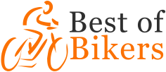 Best Of Bikers