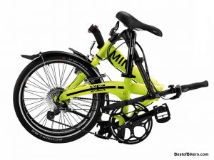 bicycles-55a