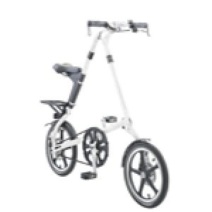 Read more about the article STRiDA LT Folding Bicycle Ultimate Buying Guide & Reviews