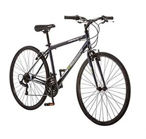 Hybrid Bike Under 500 Reviews