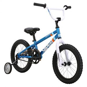 Diamondback Bicycles 2014 Mini Viper Kid's Bmx Bike