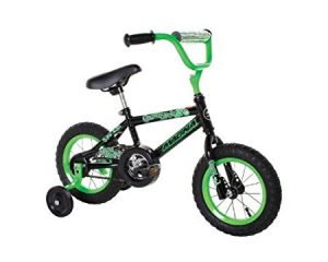 Bike For 3 Year And 4 Year Old Reviews