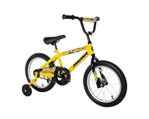 Best Bike For 3 Year Old