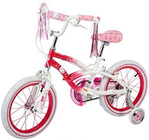 What Is The Best Bike For A 3 Year Old