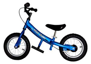 Kids Bike For 2 Year Old Reviews