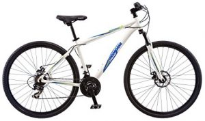 Best Hybrid Bicycle Under 500