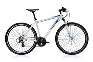 Best Mens Hybrid Bicycle