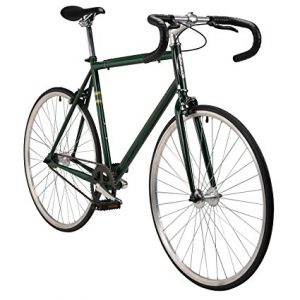 Schwinn Haven Single-Speed Urban Road Bike 2016 - Performance Exclusive