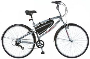 Mens Hybrid Bike Reviews