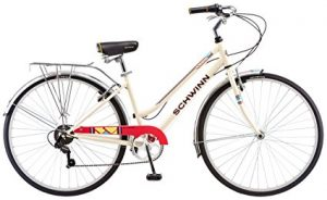 Womens Hybrid Bikes Reviews