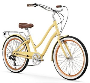 Affordable Hybrid Bikes