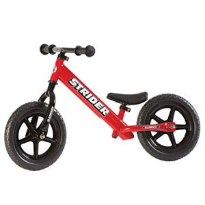 Best First Bicycle For 2 Yr Old