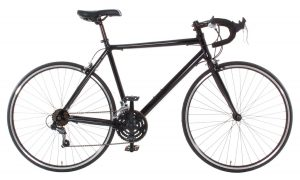Aluminum Road Bike Commuter Bike Review