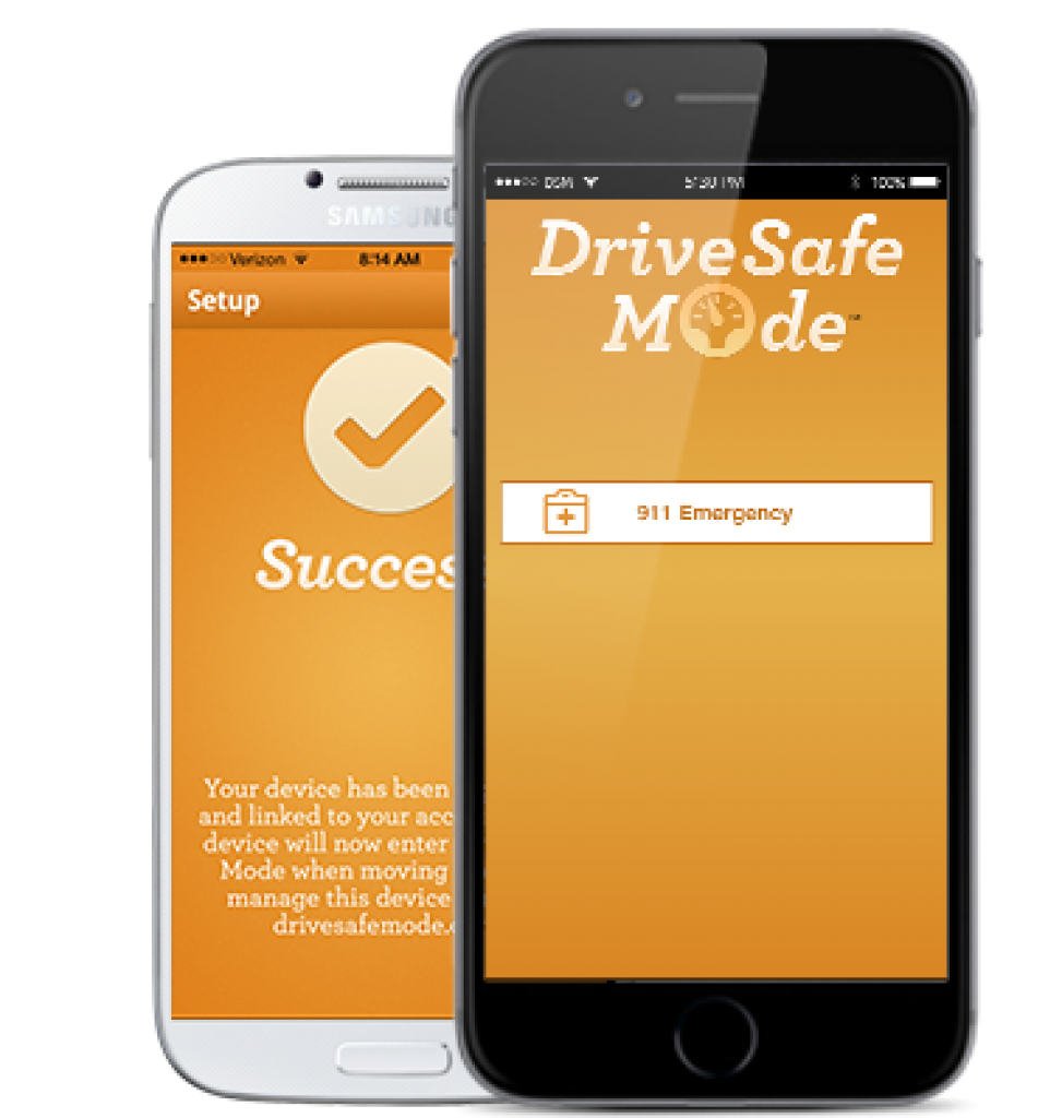 scaring facts of texting and driving. Black Bedroom Furniture Sets. Home Design Ideas