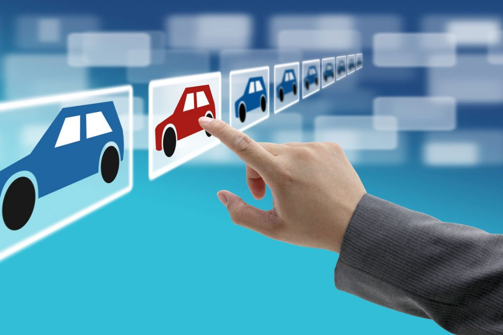 Digital Marketing Trends For Auto Dealers In 2019