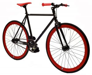 good fixed gear bikes