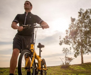 Read more about the article Top 4 Durban Bike Reviews