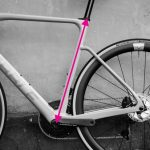 How To Measure Bike Frame Size