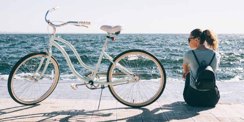 best affordable cruiser bikes on the market