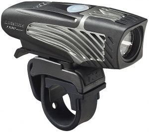 brightest bicycle headlight
