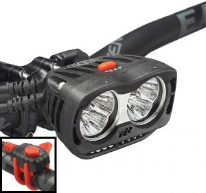 super bright headlights for bicycle