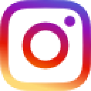 iconfinder_1_Instagram_colored_svg_1_5296765