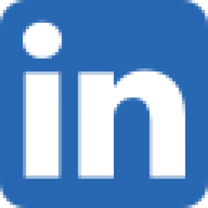 iconfinder_1_Linkedin_unofficial_colored_svg_5296501