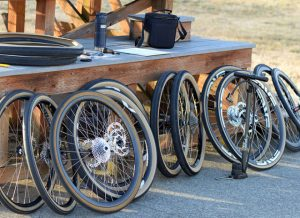 Read more about the article 700c vs 29 Which Wheel is Better For You?