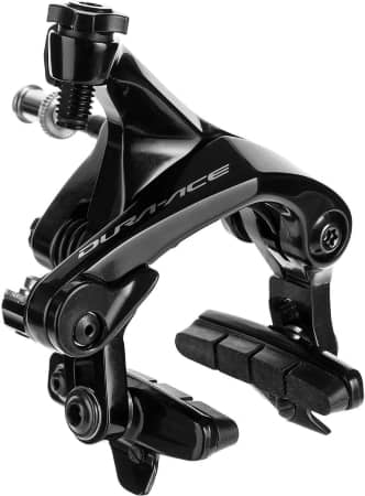 Shimano Dura-Ace R9100 Compact Groupset
