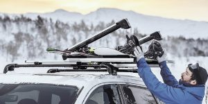 Read more about the article Thule vs Yakima Which Utility Rack Is Better?