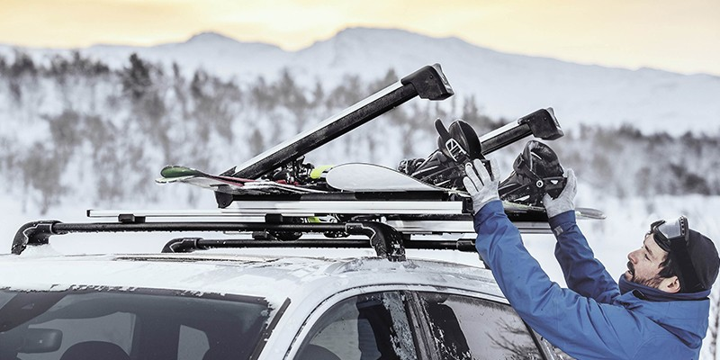 Thule vs Yakima Which Utility Rack Is Better?