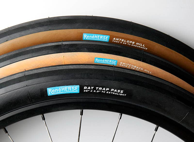 Which Tyre is Better