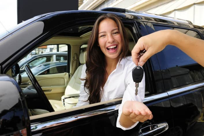 How To Buy Vehicle With Help Of Dealer Finance