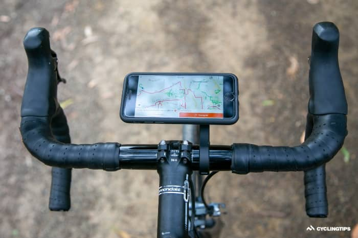 GPX vs TCX – which should you use for your cycling computer?