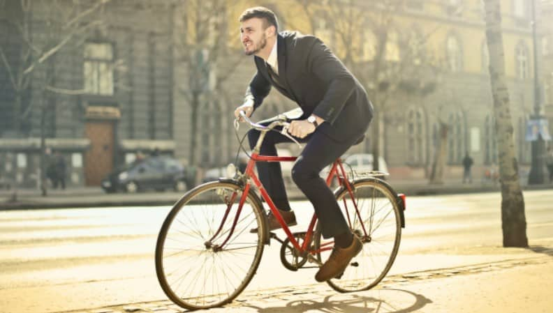 Best Commuter Bicycle Reviews Of 2021 | In- Depth Buying Guide
