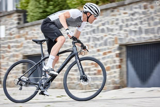 Best Hybrid Bikes For The Money ( Reviews & Buyer's Guide )