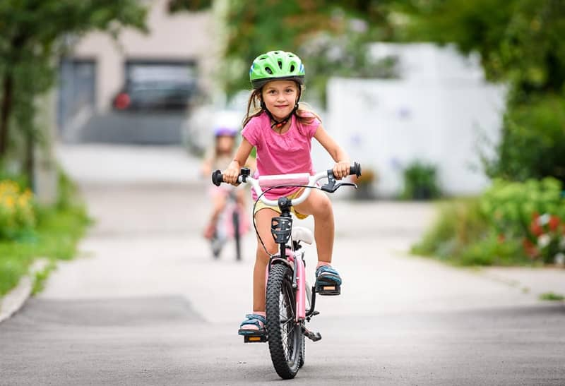 Best Kids Bicycle- According To Experts