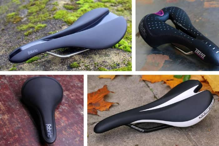 Most Comfortable Bicycle Saddles    Performance With Comfort