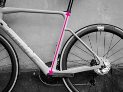 How To Measure Bike Frame Size? A Complete Guide