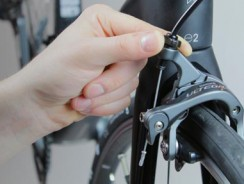 How to Tighten Bike Brakes In 7 Easy Steps